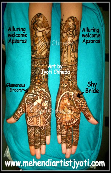 bridal-mehendi-designs-1.jpg