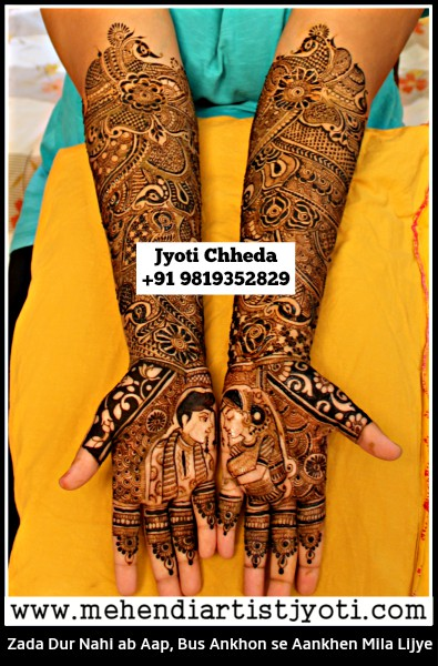 bridal-mehendi-designs-10.jpg