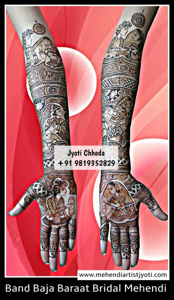 bridal-mehendi-designs-2.jpg
