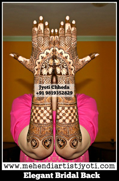 bridal-mehendi-designs-4.jpg