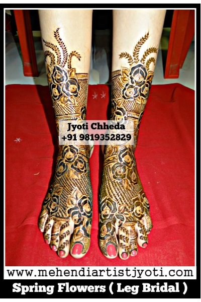 bridal-mehendi-designs-6.jpg