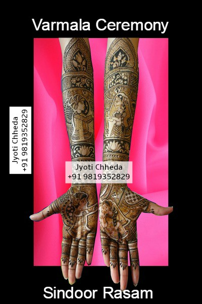 bridal-mehendi-designs-8.jpg