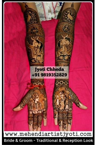 bridal-mehendi-designs-9.jpg