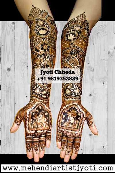 latest-bridal-mehndi-designs-15.png