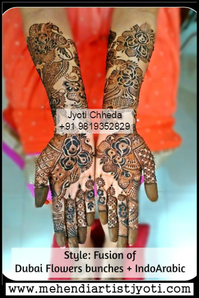 latest-bridal-mehndi-designs-17.png