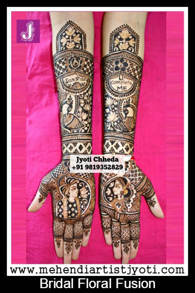 latest-bridal-mehndi-designs-18.jpg